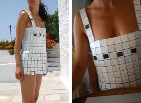 circuit-board-dress