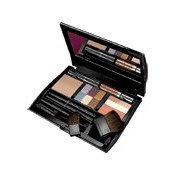 mary kat makeup palette kit
