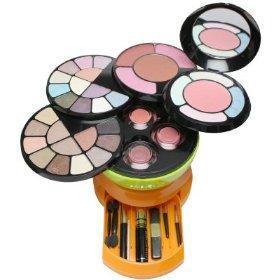 malibu glitz makeup kit