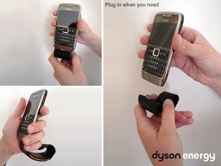 gadgets for women bracelets
