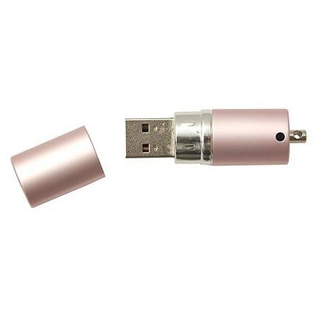 usb flash drive lipstick