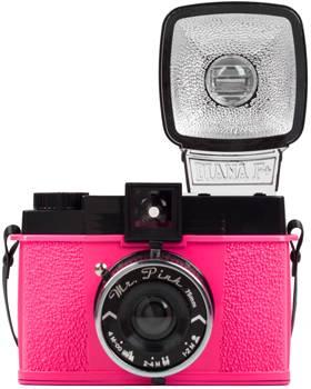 lomography-camera-pink