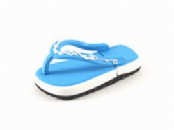 cool slipper usb flash drive