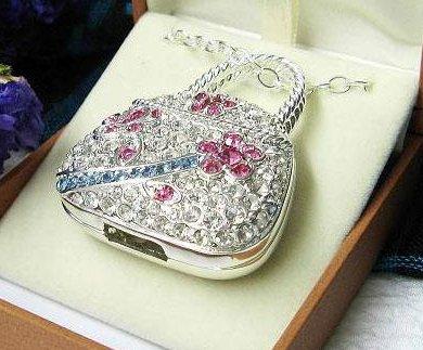 usb flash drive handbag