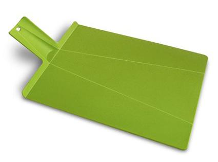 chopping board gadget