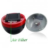 usb apple air ionizer