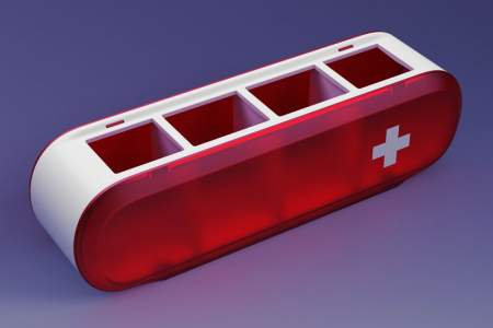 swiss army knife kitchen gadget