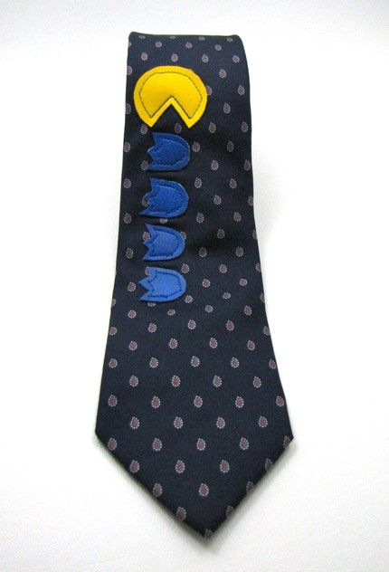 Cool-Pacman-Tie3