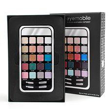 Eyemobile Eyeshadow Compact
