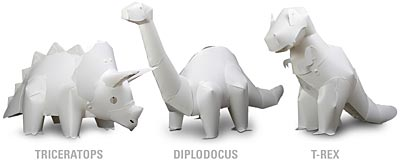 diy dinosaur4