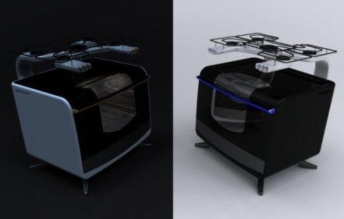 hi-fire_stove