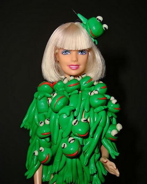 ladygaga_barbie1