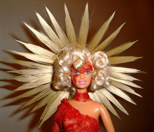 ladygaga_barbie2