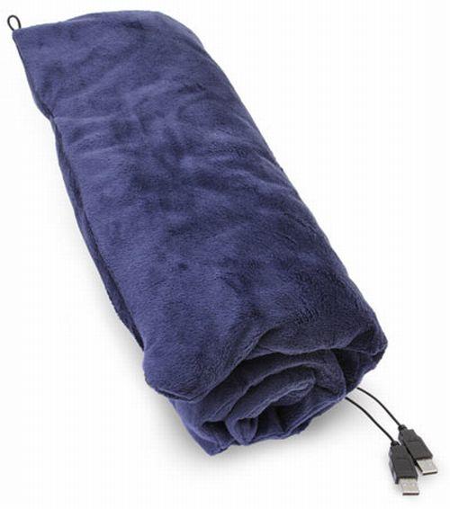 usb_heated_blanket