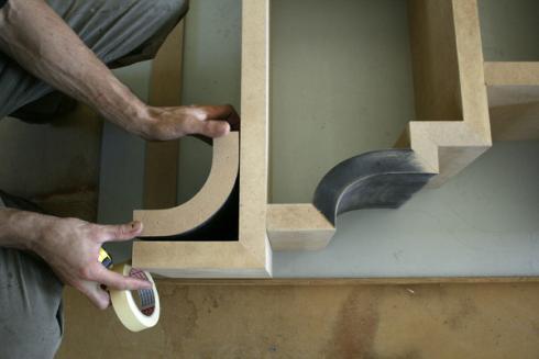 Decay Shelves-3