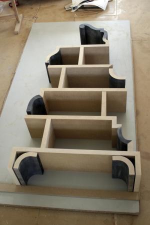 Decay Shelves-4