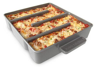 all_edges_lasagna_pan
