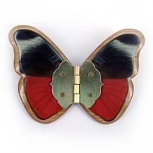 butterflywing jewellery designs1