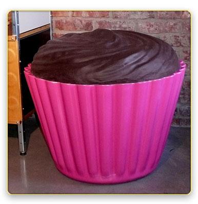 cupcake seat2