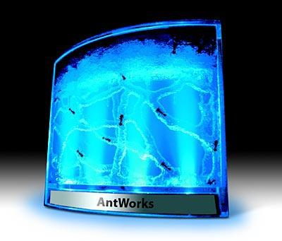 antworks_1