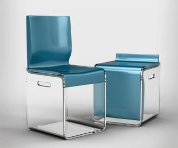 Puppo Chair 4