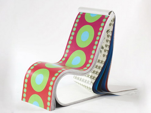 futuristic darwin chair design1