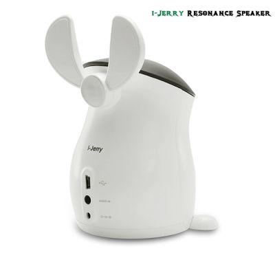 iJerry Speaker 3