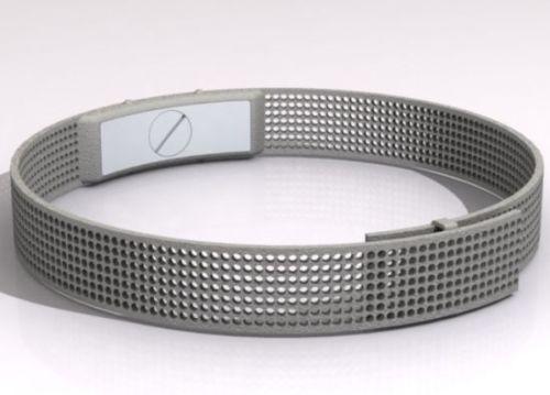 dot led bracelet watch3