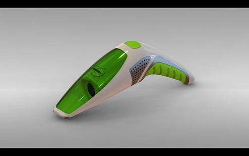 portable vacuum cleaner3