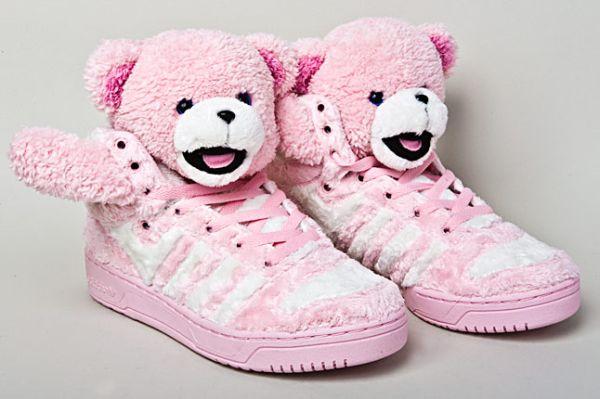 adidas originals teddy collection3