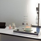 Mischer'Traxler Automatic Cake Decorator