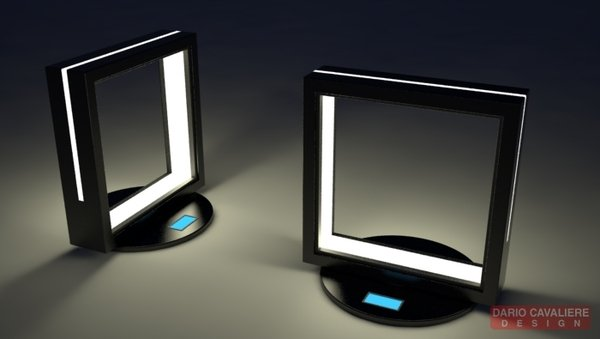 frame table lamp2