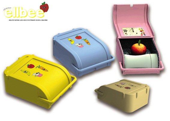 healthy ellbee lunch box1