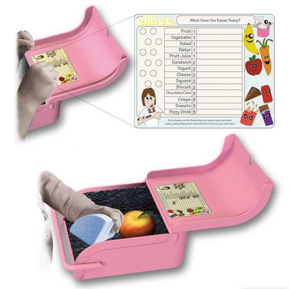 healthy ellbee lunch box2