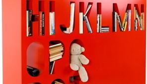 aakkoset alphabet shelf1