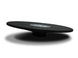 The Wobble Board For the Health Conscious 2
