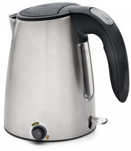 Utilitea Variable Temperature Kettle 1