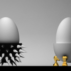 Eggstremes For the Rocker in You 2