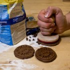 The Homemade Cookie Stamper Brand Those Cookies 4
