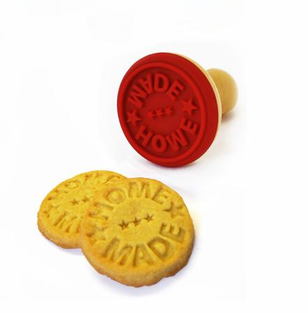 The Homemade Cookie Stamper Brand Those Cookies