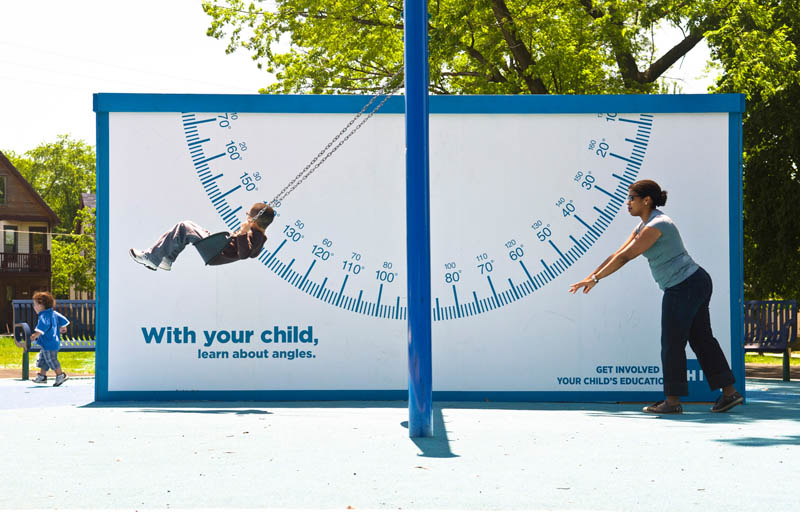 clever creative billboards 11