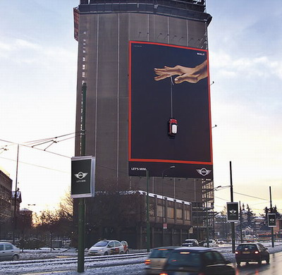 clever creative billboards 6
