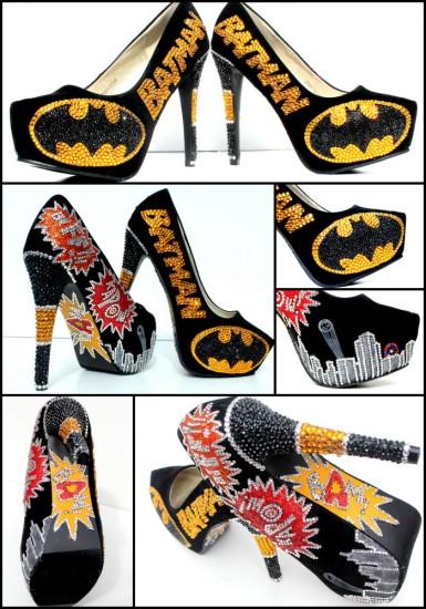 batman-heels
