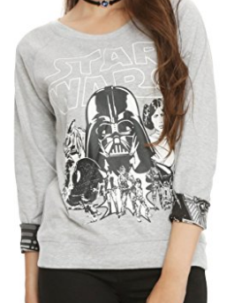 Star_Wars_Shirt_For_Girl3