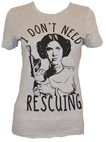 Star_Wars_Shirt_For_Girl5