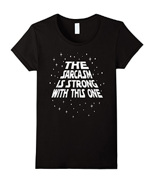 Star_Wars_Shirt_For_Girl7