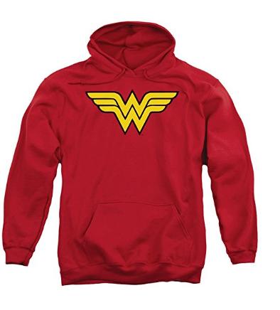 Wonder Woman4