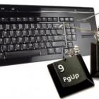 computer-keyboard-earrings