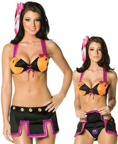 ms-pacman-bikini
