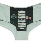 nintendo-controller-panties